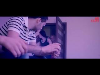HOMIE - Кокаин [NR clips] (Новые Рэп Клипы 2015)