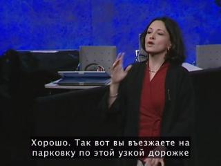Кармен Агра Диди