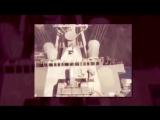2014.04.19- Су 24 ВВС РФ шокировал ПЕНТАГОН и эсминец ВМФ США ДОНАЛЬД КУК, 16+