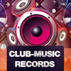 CluB-MuSiC RECORDS