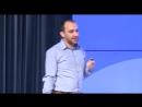 Google Think Performance- Актуальные тренды в поведении потребителей, Арам Асатрян, Аналитик