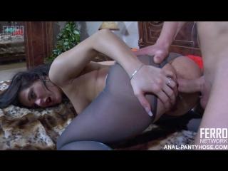 russkoe-porno-video-pornuha