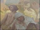 Альфонс Муха провидец Ар Нуво Alfons Mucha Visionar im Jugendstil 2004 Susanna Boehm документ 52 мин satrip