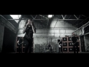 Miss May I - Hey Mister (2012) (hd 720, Клип, Группа, Видео, Официальное, Рок, Метал, Metal, Rock, Hardcore)