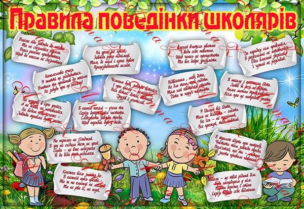 http://cs623222.vk.me/v623222548/420b9/bgjFF96dDBg.jpg