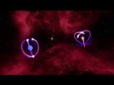 Вселенная 7 сезон HD1080p Микромир, квантовая механика