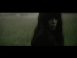 """клип LOREEN - """"EUPHORIA"""" (Official video)  2012  Альбом: Heal  «Лучшая мировая песня»"""