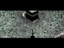 Левосторонний круговорот мусульман - Самсара (2011) [отрывок / фрагмент / эпизод]