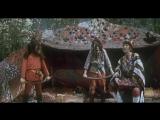 | ☭☭☭ Детский – Советский фильм-сказка | Царевич Проша | 1974 |