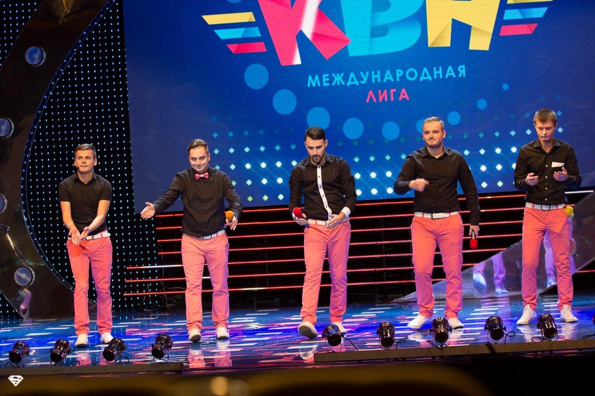 """""""Без Дам"""" (Смоленск): Шансы есть!"""