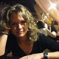 Настя Карева