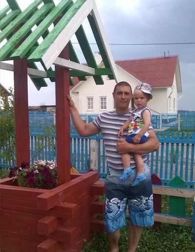 Сергей Черах
