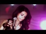 Schiller feat. Nadia Ali ~ I Try.