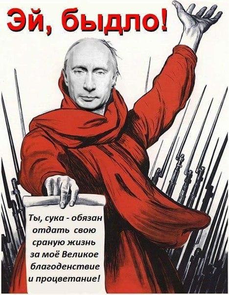 Евросоюз может направить своих представителей на судебные процессы над Савченко и Сенцовым, - Климкин - Цензор.НЕТ 9766