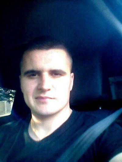 Aleksandr Soldatenkov