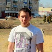 Дима Баловнев |