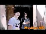Bilol feat Faryuz Mening Dadrim Official HD Video_low