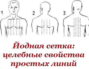 """Навальный : """"Какие-то клоуны зафигачили в меня два торта"""" - Цензор.НЕТ 3592"""
