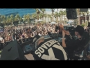 EDC_2015_FUNTCASE_b2b_COOKIE_MONSTA_00-s