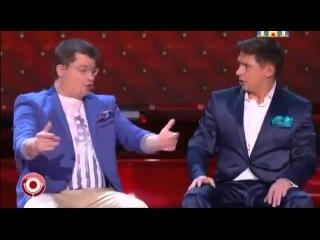 Comedy club 2015 Моральные принципы Гарик Харламов Тимур Батрудинов