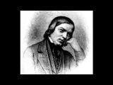 Schumann - Piano Quintet in E-flat major, Op. 44 (Menahem Pressler &amp Emerson String Quartet)