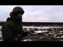 Спецназ ГРУ ДНР  Часть 3  Сила в правде