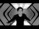 GLEE - Scream Full Performance Official Music Video HD