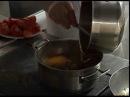Православная кухня Похлебка по суворовски от повара духовной семинарии