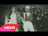 will.i.am - Bang Bang (Official Video)