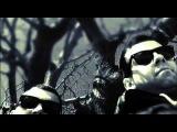 Коля ROTOFF feat. Буба - Спасаю Мир (секретная версия)