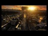 Ада - Строй (Command g Conquer - Red Alert 3) (Фан Клип)
