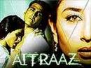 Aitraaz - Trailer - Akshay Kumar, Kareena Kapoor & Priyanka Chopra