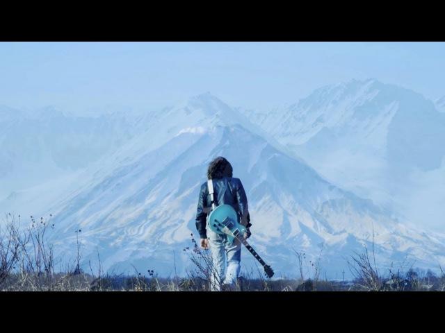 Mumiy Troll — Fantastica (English version) Official Video