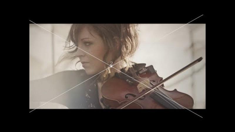 Grenade - Lindsey Stirling, Alex Boye', the Salt Lake Pops (Bruno Mars Cover)