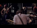 Red Hot Chili Peppers Intro Jam Look Around From The Basement