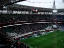 КОСОВО - СЕРБИЯ (Россия-Сербия 10.08.2011)!!!!!