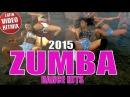 ZUMBA 2015 ► LATIN DANCE PARTY HITS ► MERENGUE, REGGAETON, SALSA,BACHATA, LATIN FITNESS DANCE
