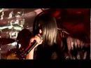 Onmyouza - kumikyoku kishibojin ~ Namasu - Live [Legendado PT/BR]