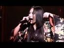 Onmyouza - kumikyoku kishibojin ~ Kishibojin - Live [Legendado PT/BR]