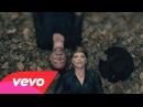 Alessandra Amoroso Me siento sola Videoclip ft Mario Domm