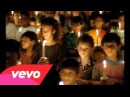 Michael Jackson - Heal The World Official Video