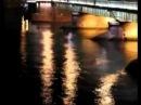 Разведеные мосты