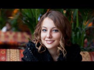 Провинциалка 2015.Полная версия. Новинка 2015 ! Русские Мелодрамы 2014-2015.Русские фильмы HD.