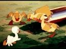 Гадкий утёнок (Союзмультфильм, 1956)