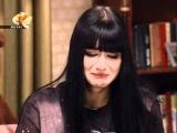 папины дочки-Даша и Веник-bad romance