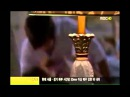 Озорной  поцелуй Дорама (клип)