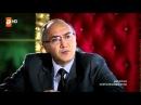 Kurtlar vadisi pusu 199 Abdulhey ve Hoca Azerbaycan analizi