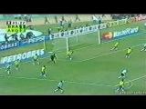 Copa Am