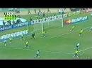 Copa América 2004 - Final Brasil x Argentina 2ºTempo 40' - 48'