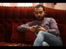 Varuj : Qaxaqum-Zoriki erg@